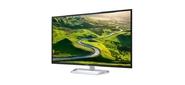 """МОНИТОР 31.5"""" Acer EB321HQUAWIDP Black  (IPS,  LED,  Wide,  2560х1440,  4ms,  178° / 178°,  300 cd / m,  100`000`000:1,  +DVI,  +DP,  +HDMI,  +USB,  )"""