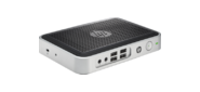 HP t310 G2 copper ZC USB Business Slim  kbd 2EZ54AA