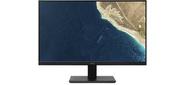 """Монитор Acer 23.8"""" V247Ybip черный IPS LED 4ms 16:9 HDMI матовая 250cd 178гр / 178гр 1920x1080 D-Sub DisplayPort FHD 3.57кг"""