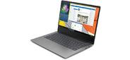 Lenovo IdeaPad 330s-14IKB Intel Core i5-8250U,  4GB,  1TB,  R540 2G,  14.0'' FHD (1920x1080) nonGLARE,  noDVD,  WiFi,  BT4.1,  1.0MP,  SDXC,  3cell,  1.60kg,  Win10Home64,  1yw,  Grey