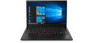 "Lenovo ThinkPad Ultrabook X1 Carbon Gen7 Intel Core i7-8565U,  8192Mb,  512гб SSD,  UHD Graphics 620,  14.0"" FHD (1920x1080)IPS,  NoODD,  WiFi,  TPM,  BT,  3cell,  Camera,  Win10Pro64,  1.1Kg,  3y сarry in"