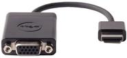 Dell Adapter HDMI to VGA