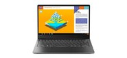 Lenovo IdeaPad S530-13IWL Intel Core i5-8265U,  8192MB,  256гб SSD,  Intel HD 620,  13.3'' FHD (1920x1080) IPS GLOSSY,  WiFi,  BT4.1 / 1.0MP,  Fingerprint,  8.0h,  1.25kg,  Win10Home64,  1Y,  Black