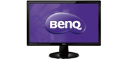 "BENQ GL2760H 27"",  TN LED,  16:9,  1920x1080,  2ms,  300cd / m2,  12M:1,  170 / 160,  D-Sub,  DVI,  HDMI,  вход для наушников Black"