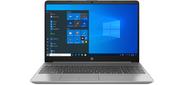 """Ноутбук HP 250 G8 Core i5-1035G1 1.0GHz,  15.6"""" FHD  (1920x1080) AG,  8Gb DDR4 (1),  512GB SSD,  41Wh,  1.8kg,  1y,  Silver,  DOS"""