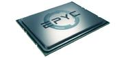 AMD EPYC  (Thirty-two-Core) Model 7601