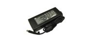 HP 592491-001 Блок питания 19.5V,  SPS-P / S PFC 135W,  ADAPTER 3P / RC,   (Для HP ноутбука / моноблока)