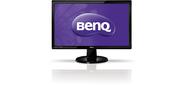 "BenQ GL2250 21.5""  (LED,  LCD,  1920x1080,  5 ms,  170° / 160°,  250 cd / m,  12M:1,  DVI,  Black)"