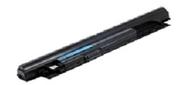 Batteryr 4-Cell 62WH Customer Install Latitude E5270 / E5470 / E5570 / Precision 3510