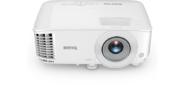 Проектор Benq MS560 DLP 4000Lm  (800x600) 20000:1 ресурс лампы:6000часов 1xUSB typeA 2xHDMI 2.3кг
