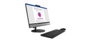 """Lenovo V530-22ICB All-In-One 21, 5"""" I5-9400T 4Gb 256 GB SSD Int. DVD±RW AC+BT USB KB&Mouse Win 10 P64-RUS 1Y On Site"""