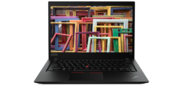 "Ноутбук Lenovo ThinkPad T14s G1 T Core i7 10510U / 16Gb / SSD1Tb / Intel UHD Graphics / 14"" / IPS / FHD  (1920x1080) / Windows 10 Professional 64 / black / WiFi / BT / Cam"