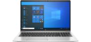 "HP ProBook 650 G8 Core i7-1165G7 2.8GHz, 15.6"" FHD  (1920x1080) IPS 1000cd Sure View Reflect IR AG, 16Gb DDR4-3200 (1), 512Gb SSD NVMe, LTE, Kbd Numpad Backlit+SR, FPS, 45Wh LL FC, 1.74kg, 1yw, Win10Pro"