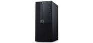 Dell Optiplex 3070-7681 MT Intel Core i3-9100,  8192MB,  256гб SSD,  Intel UHD 630,  TPM,  Linux,  1 years NBD