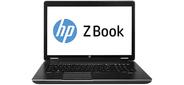 "HP ZBook 17 G5 Intel Core i7-8750H,  8192Mb,  256гб SSD,  17.3"" FHD  (1920x1080) IPS AG,  nVidia Quadro P1000 4G,  96Wh,  3.2kg,  3y,  Silver,  Win10Pro64"