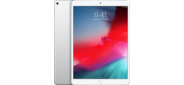 Apple 10.5-inch iPad Air Wi-Fi 64GB - Silver