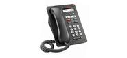 Avaya IP PHONE 1603-SW-I IP DESKPHONE ICON ONLY