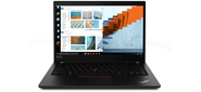 "Lenovo ThinkPad T490 14.0"" FHD  (1920x1080) IPS AG 400N Low Power,  I7-8565U,  8192MB DDR4,  512гб SSD M.2,  NV MX250 2G G5,  NoWWAN,  WiFi,  BT,  IR&HD Cam,  Win10Pro64"