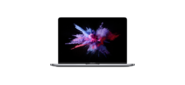 """MacBook Pro 13.3"""" with Touch Bar: 1.4GHz quad-core 8th generation Intel Core i5  (TB up to 3.9GHz) / 8192Mb / 256гб SSD / Intel Iris Plus Graphics 645 / MacOS / Silver"""