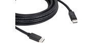Kramer C-DP-10 Кабель DisplayPort  (Вилка - Вилка),  3 м