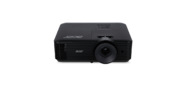 Проектор Acer X168H DLP 3500Lm 1920 x 1200 10000:1 ресурс лампы: 4000 часов 1 x HDMI 3.1 кг