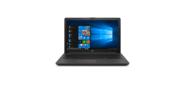 """HP 250 G7 Core i3-1005G1 1.2GHz, 15.6"""" HD  (1366x768) AG, 4Gb DDR4 (1), 128GB SSD, DVDRW, 41Wh, 2.1kg, 1y, Dark, Win10Pro"""