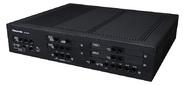 АТС Panasonic KX-NS500RU IP-АТС