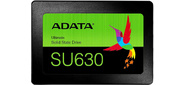 A-DATA SSD 480GB SU630 ASU630SS-480GQ-R {SATA3.0}