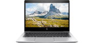 """HP EliteBook 755 G5 Ryzen7 Pro 2700U,  8192Mb,  256гб SSD,  15.6"""" FHD  (1920x1080) IPS AG,  56Wh,  1.9kg,  Silver,  Win10Pro64,  3yw"""