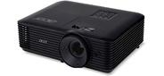 Acer projector X1227i,  DLP 3D,  XGA,  4000Lm,  20000 / 1,  HDMI,  Wifi,  2.7kg, EURO