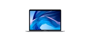 """Apple MacBook Air  (2020),  1.1GHz Q-core 10th-gen. Intel Core i5,  TB up to 3.5GHz,  16384MB,  512гб SSD,  Intel Iris Plus Graphics,  13.3"""",  MacOS,  Space Gray"""