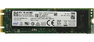 Intel SSDSCKKW256G8X1 SSD 545s Series 256GB,  M.2 80mm SATA 6Gb / s