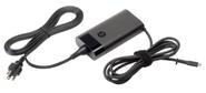 HP 90W USB-C Power adapter EURO