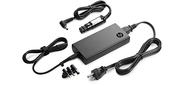 AC Adapter Slim 90W  Combo w / USB