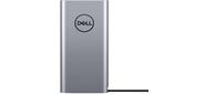 Dell 451-BCDV 13000mAh черный / серебристый 2xUSB