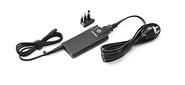 AC Adapter Slim 65W