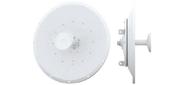 Антенна направленная MIMO 2x2,  31 дБ,  4, 9-5, 9 ГГц,  5°x5°,  2*RP-SMA для UAP-AC-Outdoor
