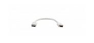 Kramer ADC-DPM / HF Переходник DisplayPort  вилка на HDMI розетку