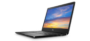"Dell Latitude 3400-0966 Intel Core i7-8565U,  14.0"" FullHD Antiglare,  8192MB,  1TB,  GF MX130 2G,  TPM,  3-cell  (42 WHr),  Win10Pro64,  1 year NBD"