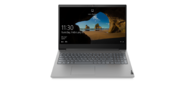 """Lenovo ThinkBook 15p IMH Intel Core i5-10300H,  16384MB DDR4,  512гб SSD M.2,  GTX 1650 4G,  15.6"""" FHD  (1920x1080) IPS AG 300N,  WiFi,  BT,  FPR,  HD Cam,  3cell 57Wh,  Win10Pro64,  1Y CI,  1.99kg"""