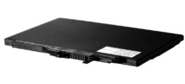HP ST03XL Rechargeable Battery  (820 G4 / 725 G4)