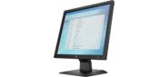 HP P174 Monitor