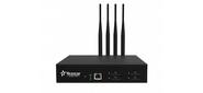 Yeastar NeoGate TG400 VoIP-GSM шлюз на 4 GSM-канала