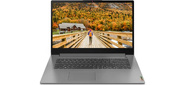"Ноутбук IP3-17ITL6 CI3-1115G4 17"" 8 / 256GB W10 82H9003MRU LENOVO"