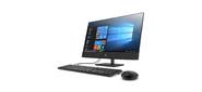 "HP ProOne 440 G6 All-in-One NT 23, 8"" (1920x1080)Core i5-10500T, 8GB, 256GB SSD,  DVD, kbd&mouse, Fixed Stand, Intel Wi-Fi6 AX201 nVpro BT5, HDMI Port, 5MP Webcam, Win10Pro (64-bit), 1-1-1 Wty"