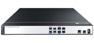 Маршрутизатор AR6140-9G-2AC 4S 2GB 5GE / 4SFP+ HUAWEI