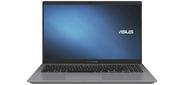 "ASUSPRO P3540FA-BQ1249 Core i7 8565U / 8Gb / 512Gb SSD / 15.6""FHD NanoEdge  (1920x1080) / 1 x VGA / 1 x HDMI  / RG45 / WiFi / BT / Cam / ErgoLift / DOS / 1.7Kg / Grey"