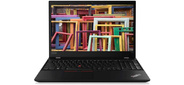"""Lenovo ThinkPad T590 Intel Core i5-8265U / 8192Mb / SSD 512гб / nVidia GeForce MX250 2G / 15.6"""" / IPS / FHD / Win10Pro64 / black / WiFi / BT / Cam"""