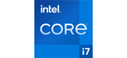 CPU Intel Socket 1200 Core I7-11700KF  (3.60GHz / 16Mb) tray  (without graphics)