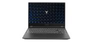 """Lenovo Legion Y540-15PG0 Core i5 9300HF / 16384Mb / 1Tb / SSD 128гб / nVidia GeForce GTX 1650 4G / 15.6"""" / IPS / FHD  (1920x1080) / noOS / black / WiFi / BT / Cam"""